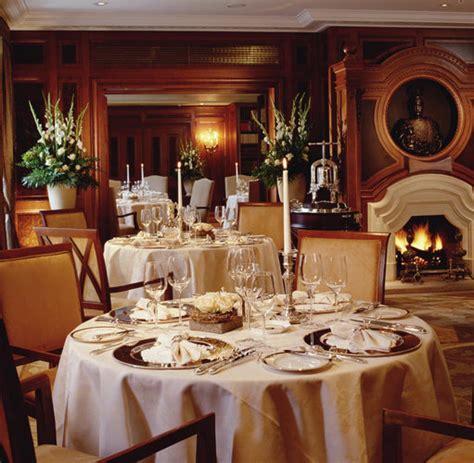 Jubiläum 100 Jahre  für das Hotel Adlon 100 Gründe zu