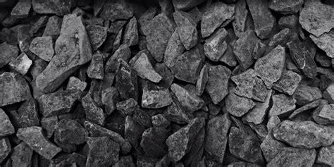 หินเกล็ดสีเทา สีดำ พร้อมส่งทุกเบอร์... - จำหน่ายหินเกล็ด ...