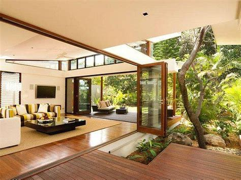 Inside Outside Living Room Ideas by Home Interior Design Indoor Outdoor Yes Salas