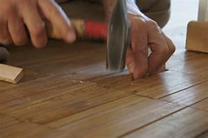 Tiefe Kratzer Im Parkett : parkett reparieren kratzer parkett reparieren kratzer kratzer und dellen im parkett selbst ~ Bigdaddyawards.com Haus und Dekorationen