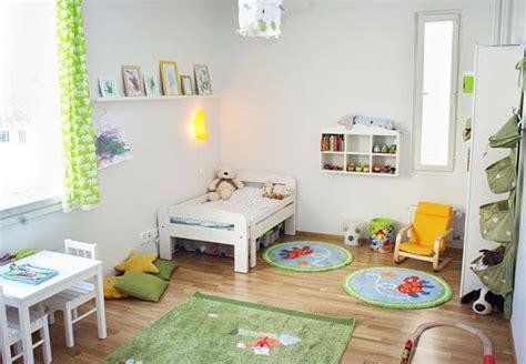 Finding Hidden Storage Space In Kid's Rooms-freshome.com