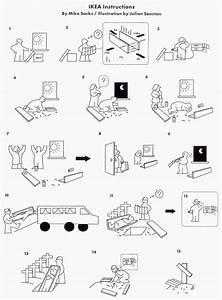 Ikea Induktionskochfeld Anleitung : atom bombiges blog ich kriege einen anfall ikea ~ A.2002-acura-tl-radio.info Haus und Dekorationen