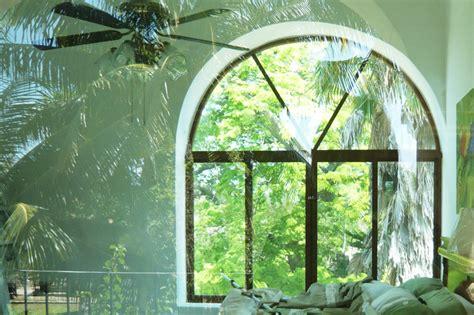 Zimmer Kühlen Ventilator by Wohnung K 252 Hlen Mit Ventilator Klimaanlage Und Heizung Zu