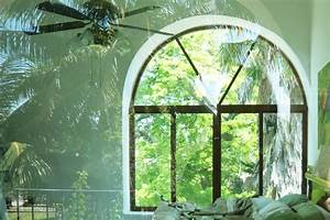 Klimaanlage Selber Bauen : schwitzen fragebogen klimaanlage ja oder nein ~ Eleganceandgraceweddings.com Haus und Dekorationen