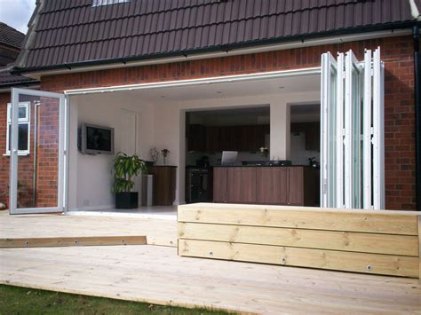 panebifold    measure folding sliding bifold doors   liniar linear hl