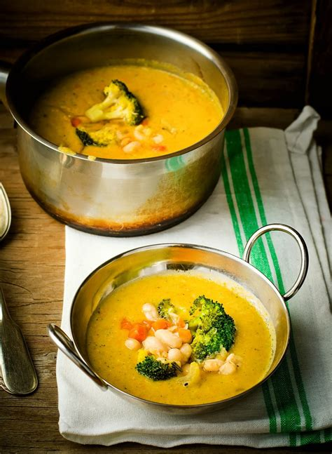 cuisine hiver cuisine hiver 100 images les recettes minceur en hiver cuisine traditionnelle nos