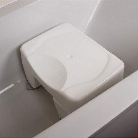 bain de siege hemorroides siège de bain et réducteur de baignoire siège de bain