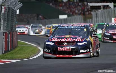 V8 Supercar Wallpapers Supercars Bull Racing Speedhunters