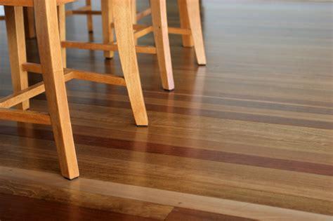 Welche Holzarten Gibt Es Für Dielen? » Der Große Überblick