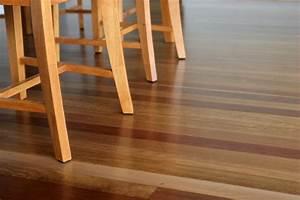 Fußbodenheizung Auf Holzboden : fu bodenheizung auf holzboden geht das ~ Sanjose-hotels-ca.com Haus und Dekorationen
