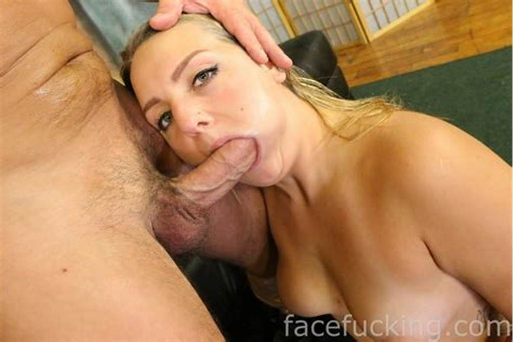 #Teen #Girl #Calis #Throat #Is #Trained #To #Accept #Cock #Balls