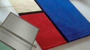 tapis 100 laine rouge et bleu a petit prix tapis laine With tapis laine rouge
