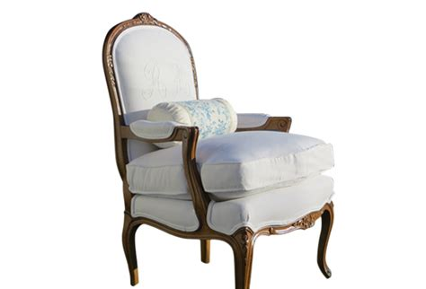 bergere chair with ottoman chair design bergere chair