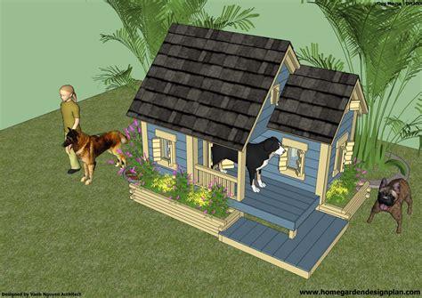 christ wood dog house plans wooden plans  sales