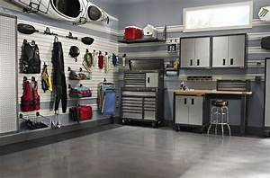 eye catching garage laundry room organization made With best brand of paint for kitchen cabinets with garage sale stickers