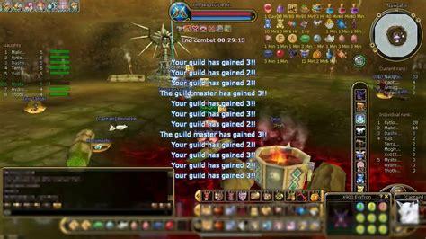 flyff guild siege us flyff kargo deyvid guild siege 14 01