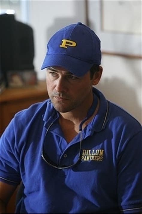 Coach From Friday Lights by Coach Friday Lights Photo 4533604 Fanpop