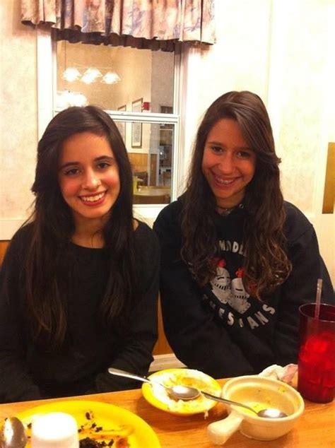 Best Camila Cabello Images Pinterest