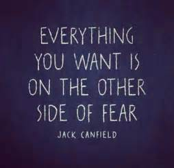 Image result for fear quotes