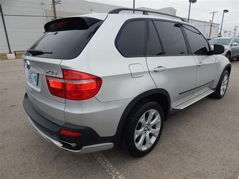 Cars For 12000 by Used Bmw Cars 12 000 For Sale Used Cars On