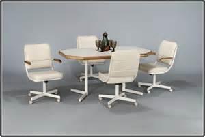 retro kitchen islands kitchen chairs on wheels kitchen ideas