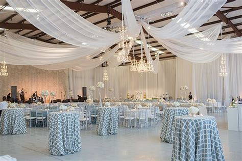 How Much Does Draping Cost For A Wedding - best 25 ceiling draping wedding ideas on