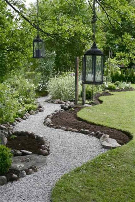 172 Best Images About Garden Paths And Walkways On