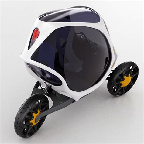cool electric cars new concept vehicle electric motorcycle quest for the