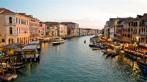 Desktop Venice Wallpaper by Venice Hd Wallpapers High Definition Free Background