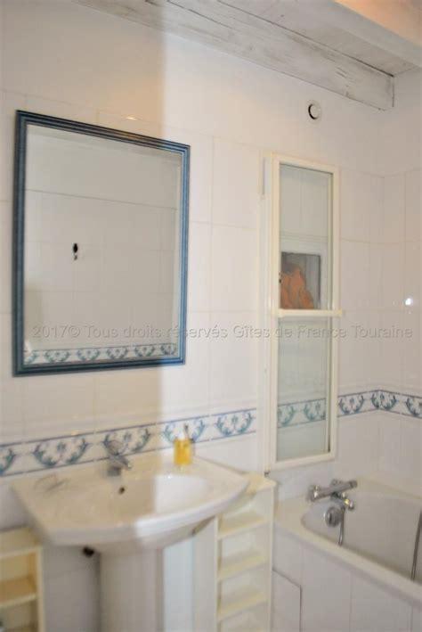 chambre d hote indre et loire chambre d 39 hôtes la boissière à epeigne les bois indre et