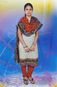 Pin By Myadvtcorner On Marriage Bureau Tamil Matrimony
