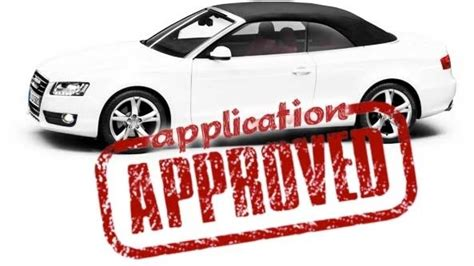 Auto Loan Agency New Lenox
