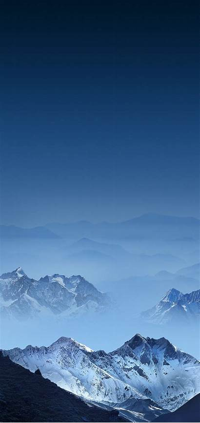 Vivo V9 Wallpapers Iphone Nature Mountains V11