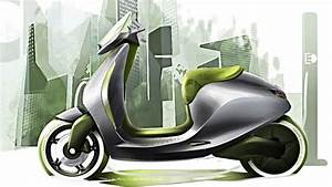 Bosch E Scooter : bosch to produce electric motors for scooters in china ~ Kayakingforconservation.com Haus und Dekorationen
