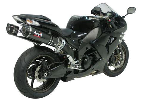 quel pot d echappement choisir bien choisir pot d 233 chappement moto magazine leader de l actualit 233 de la moto et du motard