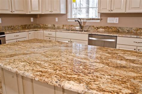 yellow river granite countertop yellow river granite bathrooms traditional kitchen