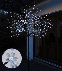 Led Baum Innen : led lichterbaum 600 leds 2 5 m innen au en weihnachtsbaum baum tannenbaum ebay ~ Sanjose-hotels-ca.com Haus und Dekorationen