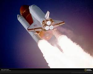 NASA Calls for Private Space Taxi Designs - Industry ...