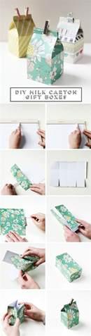 decor bricolage noel papier faire soi meme 41 nantes decoration en papier a faire soi meme