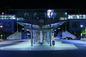 Ice Bahnhof Montabaur : montabaur ice bahnhof foto bild nacht bahnhof architektur bilder auf fotocommunity ~ Indierocktalk.com Haus und Dekorationen
