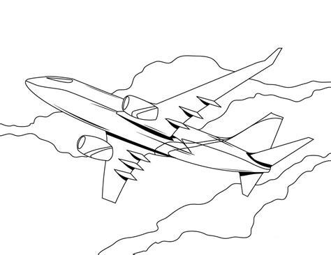 konabeun zum ausdrucken ausmalbilder flugzeug