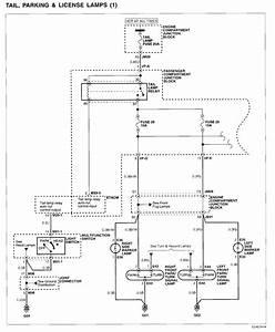 Hyundai Elantra Radio Wiring Diagram