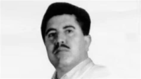leader  infamous juarez drug cartel arrested  mexico