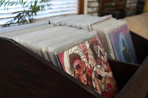 built  vinyl record shelf johnvantinecom