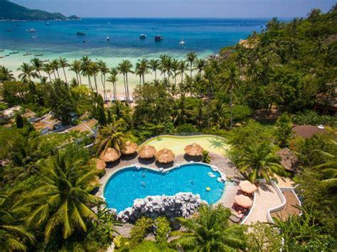 Best Resort Koh Tao best price on koh tao cabana hotel in koh tao reviews