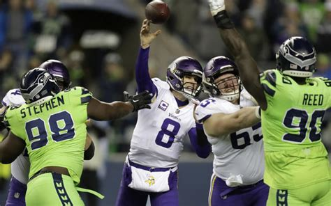 seattle seahawks  san francisco ers preview tips