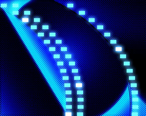 Animated Lights Wallpaper - free animated wallpaper for wallpapersafari