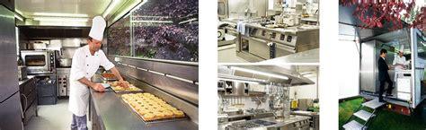 cuisine traiteur cuisine traiteur bien que les traiteurs ne soient pas obligs de faire la formation hygine