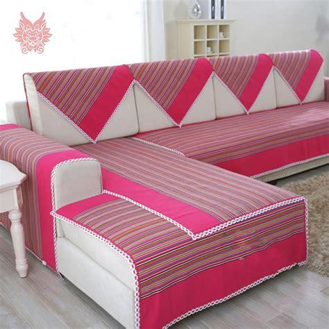 coussin de canapé sur mesure housse coussin canape sur mesure maison design bahbe com
