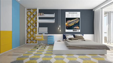 sleek apartments   square feet